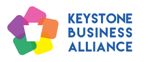 Keystone Business Alliance